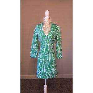 NWT Lilly Pulitzer Shift